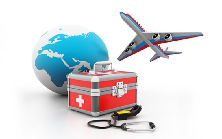 Travel Clinics To Find Health Protection When You Are Traveling Abroad