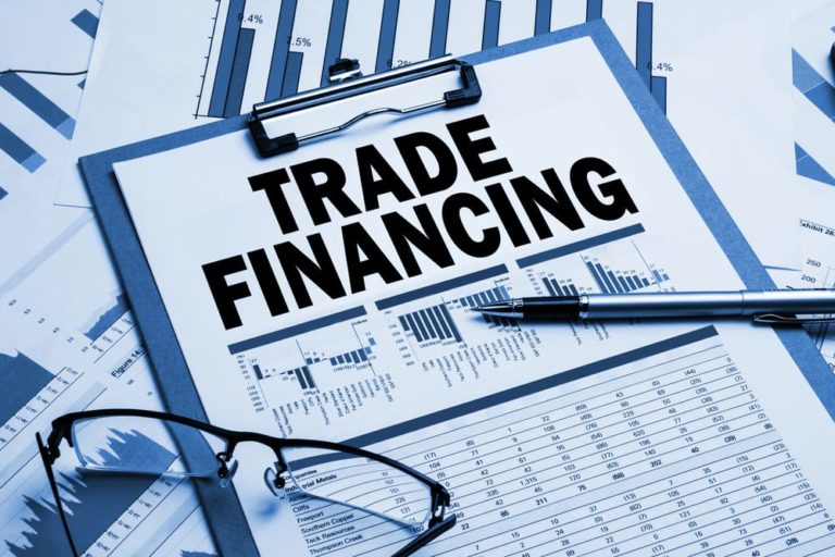 Trade Finance Like A Business Development Strategy