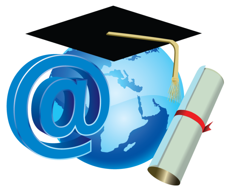 Worldwide Education Grants For Educational Advisors