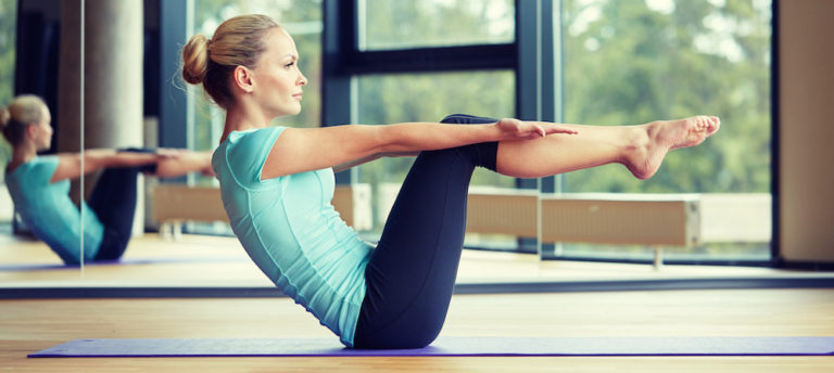 General Fitness For Health insurance and Wellness