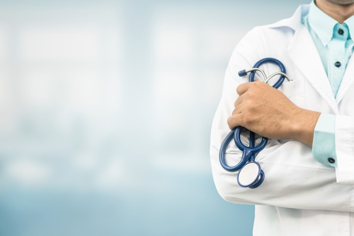 Would Joint Commission Think Your Healthcare Workplace Is Toxic?
