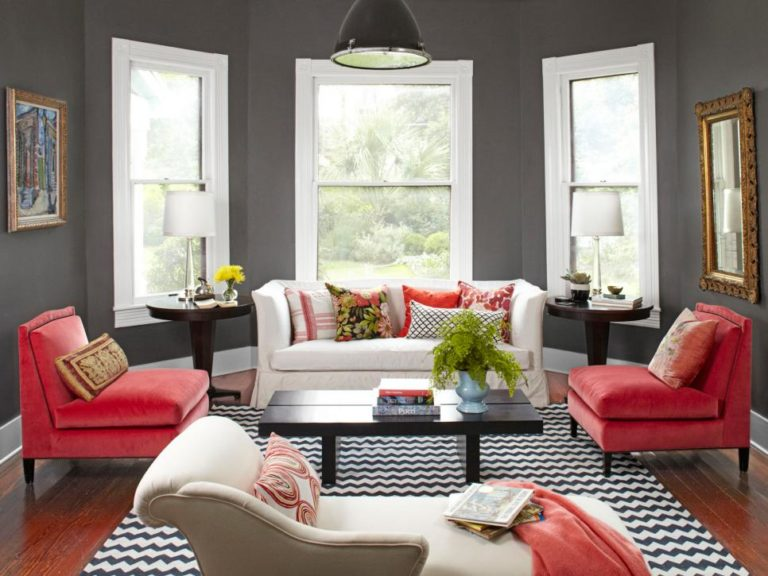 Do You Know The 5 Best Decorating Suggestions To Spice Up Your Loved Ones Room?