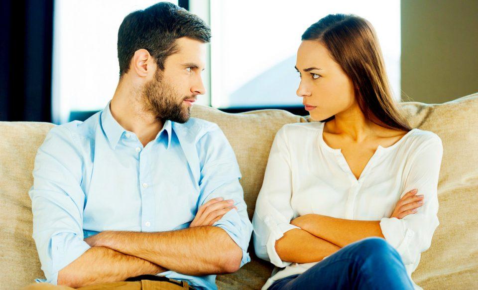 Divorce and Divorce for Unique Families