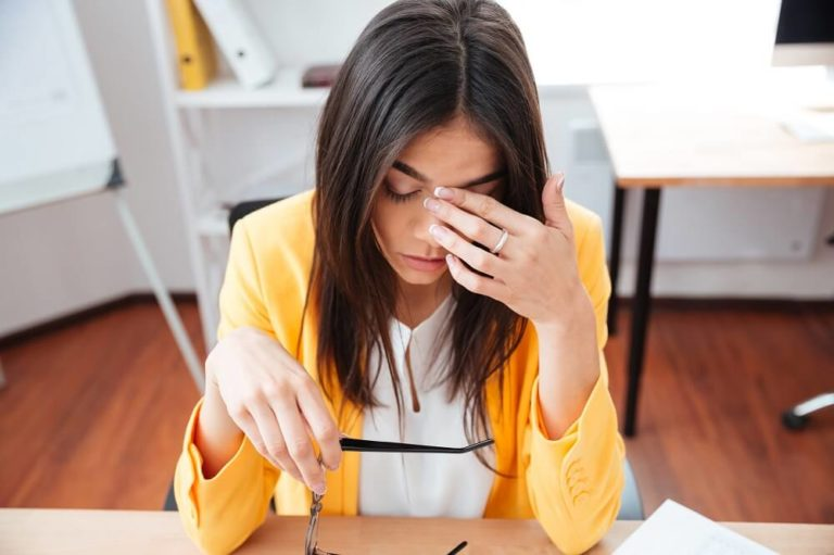 Effective Sales Attitudes: Warning – Pessimism Is Hazardous for your Health