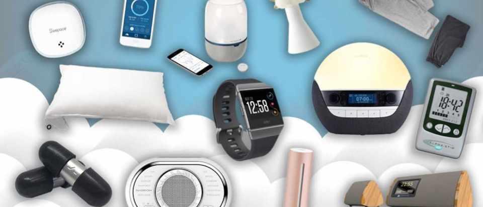 Tech Gadgets Buying Guide