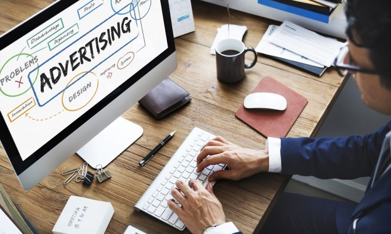 Marketing 101: Be Smart While Selecting An Advertising Agency