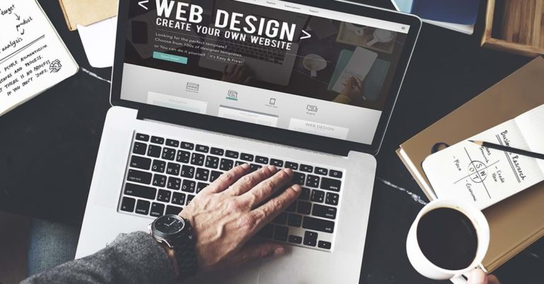 A Guide To Working As An In-House Web Designer