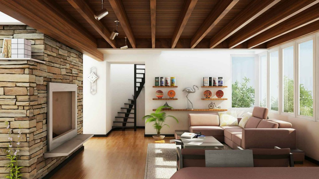 Instructions to Get Started With Home Interior Design