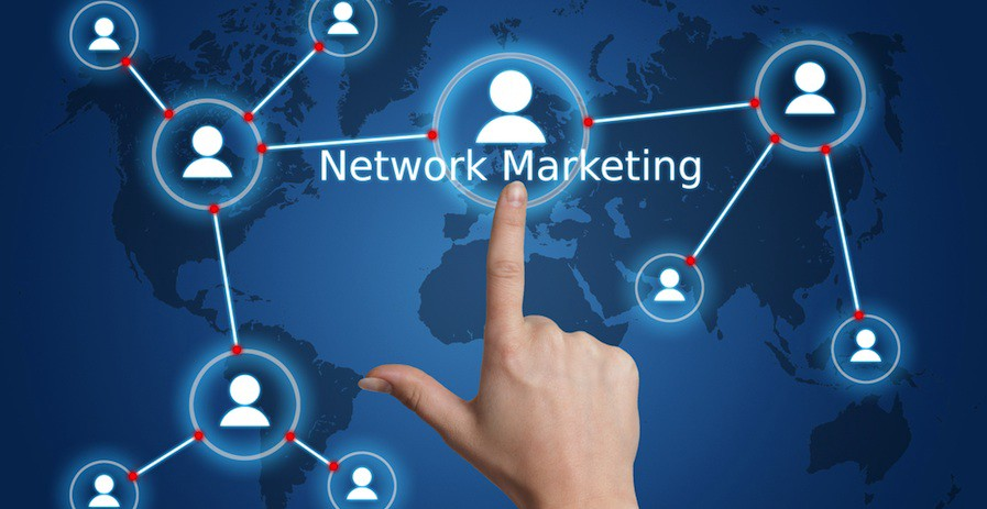 3 Reasons Why Network Marketers Struggle To Be Successful