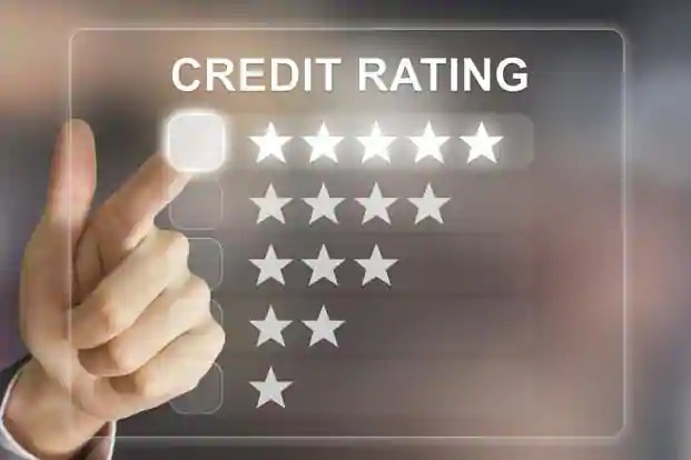 Tips To Help Repair Your Credit Rating