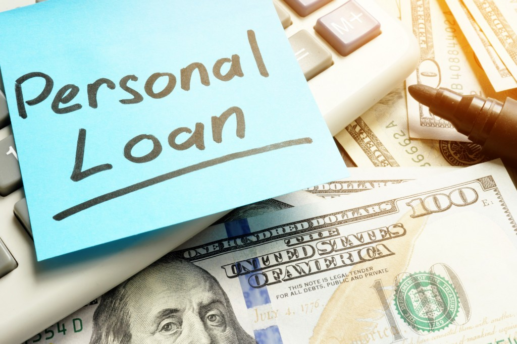 Quick Personal Loans – Save Your Time and Money