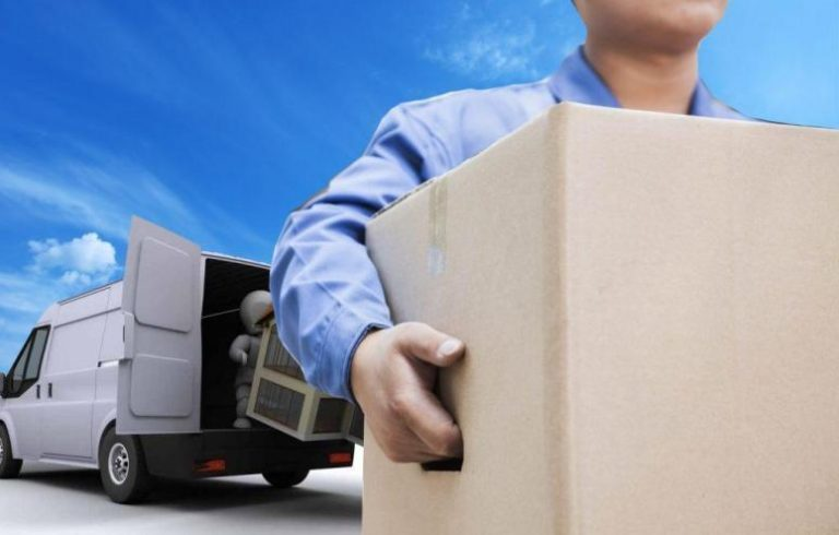 Significant Questions to Ask a Commercial Moving Company