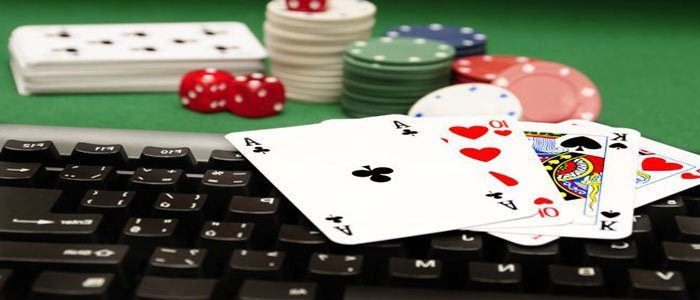 The Baccarat Online Rules