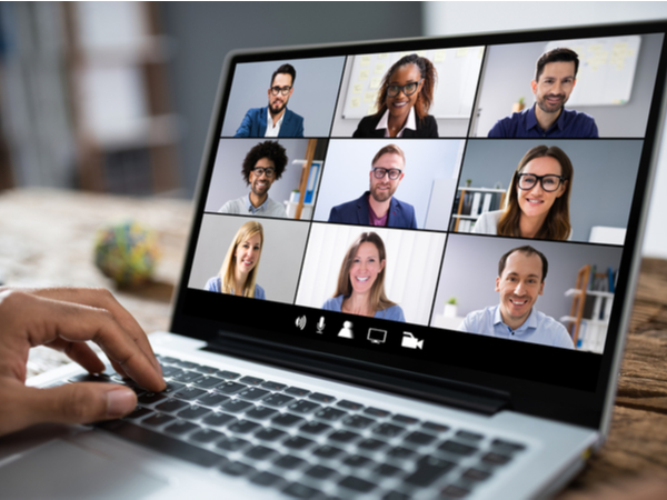Virtual Agm Platforms Over Other Online Meeting Platforms