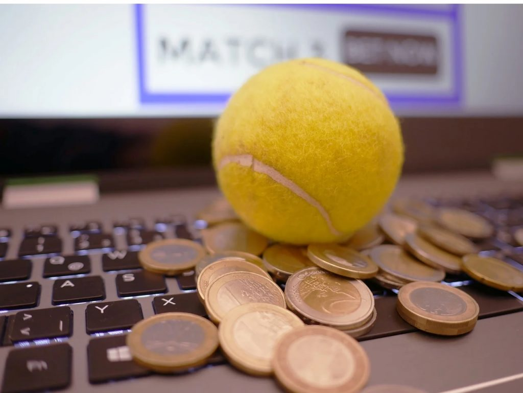 Benefits of online gambling and betting