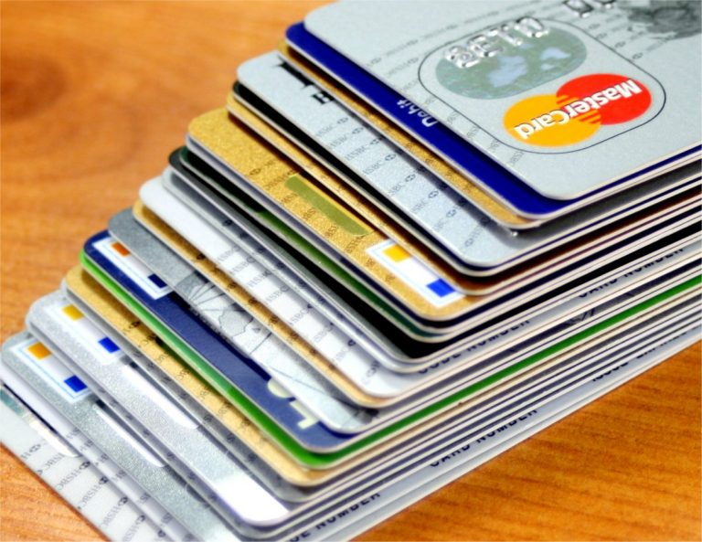 How can you use Credit Cards to your benefit?