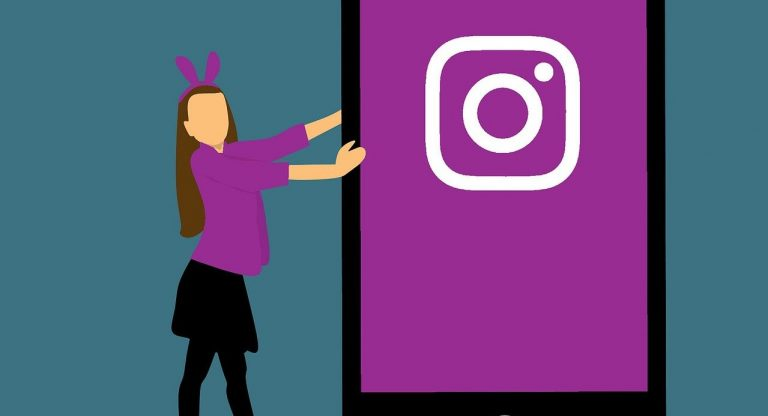 Benefits of Buying Instagram Likes