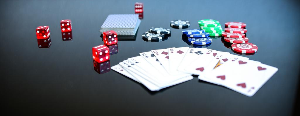 Challenges of Online casinos and sports betting websites: