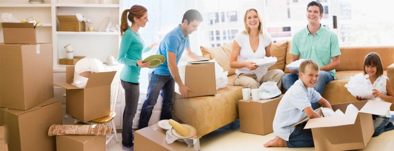 Moving during COVID| Best Toronto movers