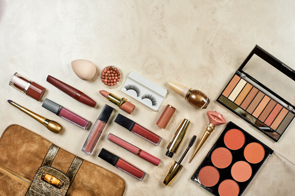 Few Budget-Friendly Concealers To Enhance Your Beauty