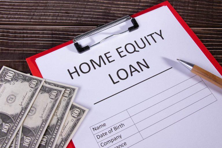 Equity Indexing: Helping Your Portfolio Flourish