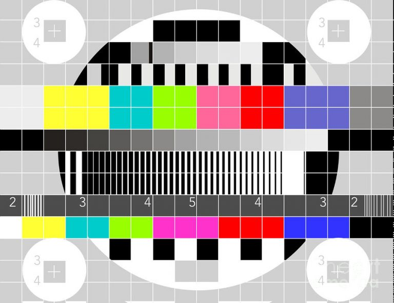 Professional TV Calibration Services: What is its use?