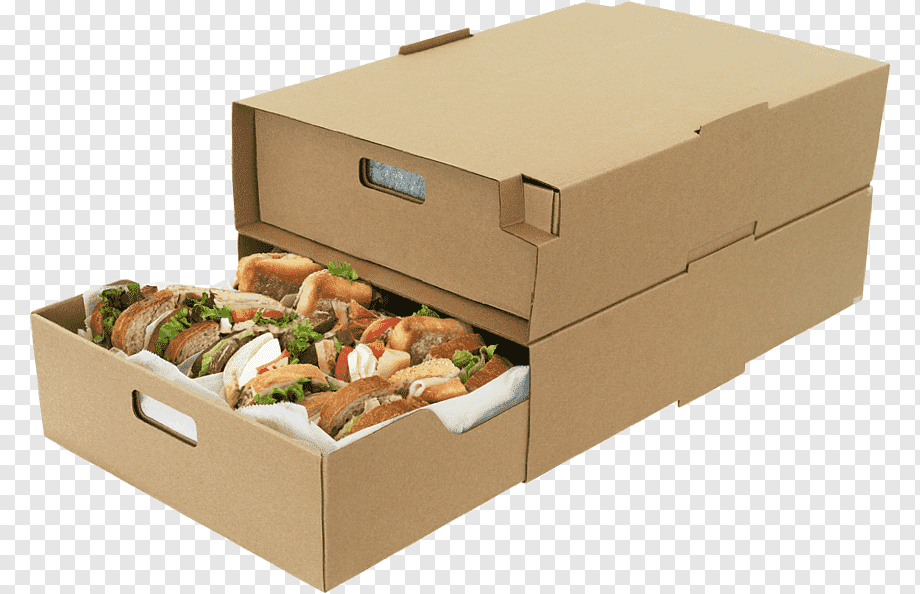 Packaging and Labeling 101: What Many Entrepreneurs Overlook