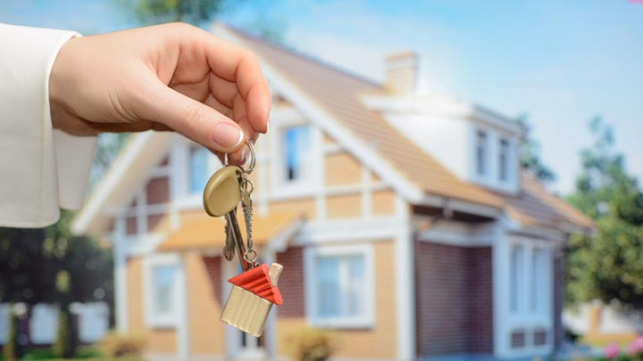 Selling a Home: Everything You Need to Know