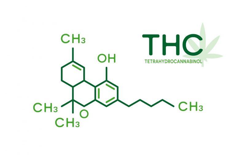 Study Reveals Big THC Problem for Hemp Growers