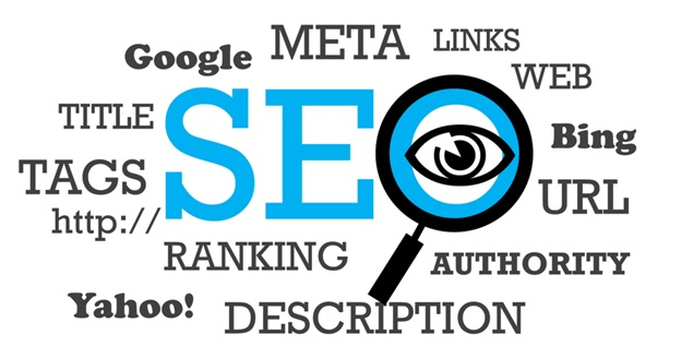 5 SEO Mistakes That You Do Not Have To Make